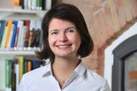 Sabine Fuss