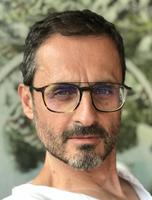 Petar Glomazic