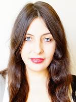 Olga Iakimenko