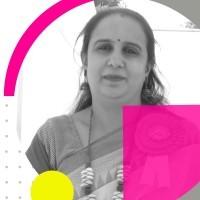 Swati Bijawat
