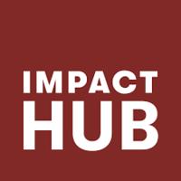 Impact Hub Ticino