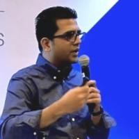 Sanjay Garje
