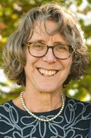 Nora Goldstein, Editor BioCycle