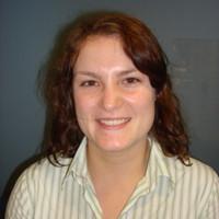 Catherine Tubb