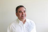Marcelo Sarkis