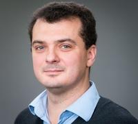 Denys  Makarov