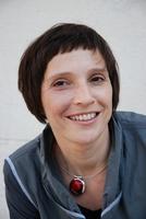 Ilonka Horváth