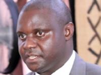Joseph Nkandu