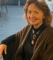 Violeta Orlovic Lovren
