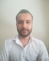 Tareq Layka