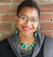 Natalie J. Hallinger, PhD - Behavior Change Strategist