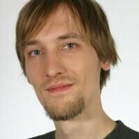 Sebastian Lutter