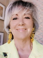 Maria Isabel  Mendes