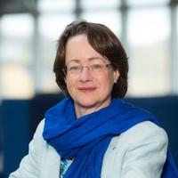 Angela Druckman
