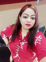 Shabista Booshan