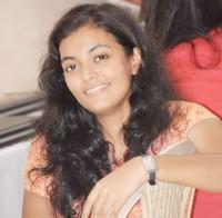 Aishwarya Patra