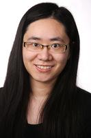 Yvette Shang
