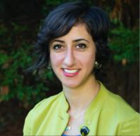 Manal El Tayar