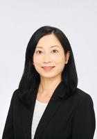 Michiko Yokoyama