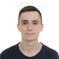 Ivan Shevtsiv