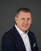 Radu Opris