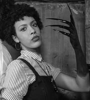 Jacqueline Dyre