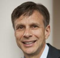 Chris Laszlo