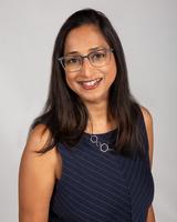 Sonali Sambhus - Square Inc