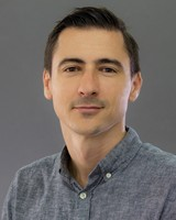 Rafael Toledo