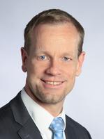 Thorsten Astheimer