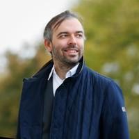 Igors Kasjanovs
