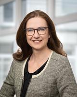 Birgit Forgo-Feldner