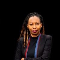 Regina Mutiru Mwendwa