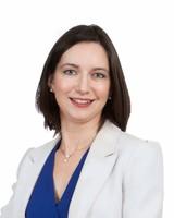 Joanne Horgan