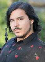 Réal Vargas Alanis