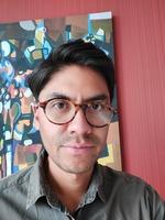 Salvador López Carbajal