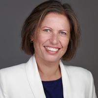 Natasha Hendrick