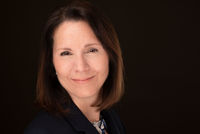 Ingrid Sinclair Global President Sims Lifecycle Services