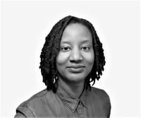 Ornella Nzindukiyimana (she/her)