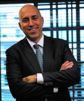 Georgios Filiopoulos