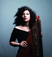 Maya Youssef