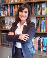 AMANDA CASTREQUINI SIMÃO