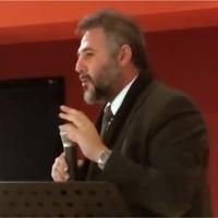 Dr. Sofoklis Makridis