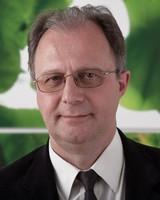 Simon Uzunov