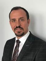 Ionut Cristian CIUBOTARU