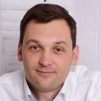 Michal DZIUGAN