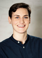 Juliana Groß