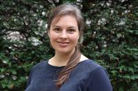 Milena Lauer
