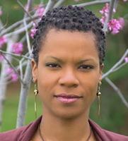 Kimberly Dixon-Mays