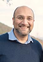 Asif Dr. Stöckel-Karim